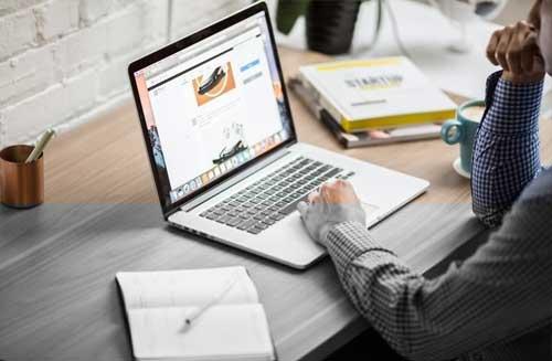 หาเงินออนไลน์ด้วยการเขียนblog