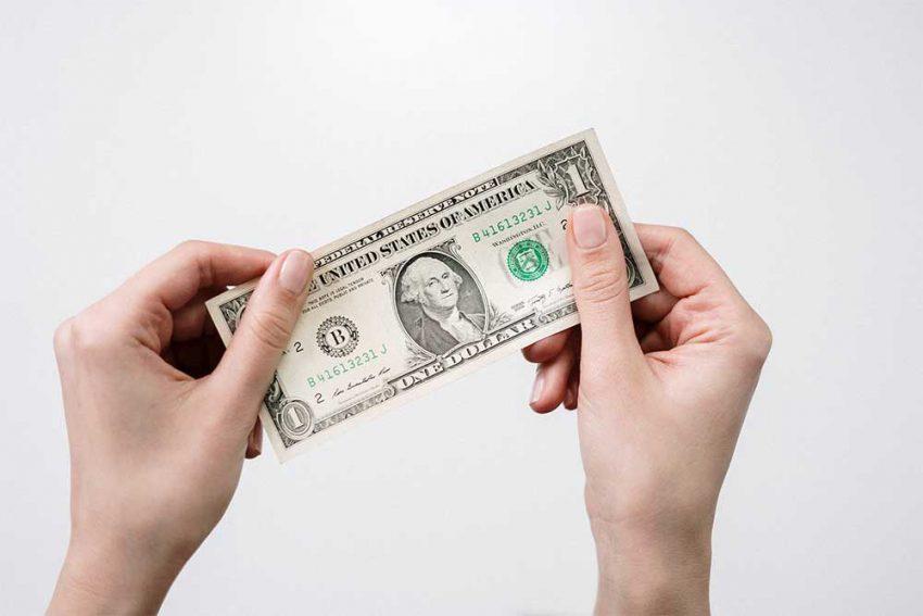 วิธีออมเงินให้รวยเร็วขึ้น