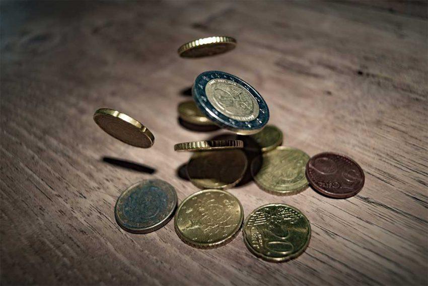 วิธีออมเงินสะสมเหรียญหรือแบงค์ใหม่